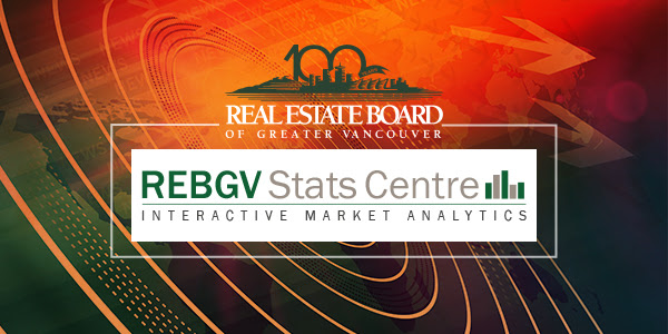 Stats Centre Reports January 2019