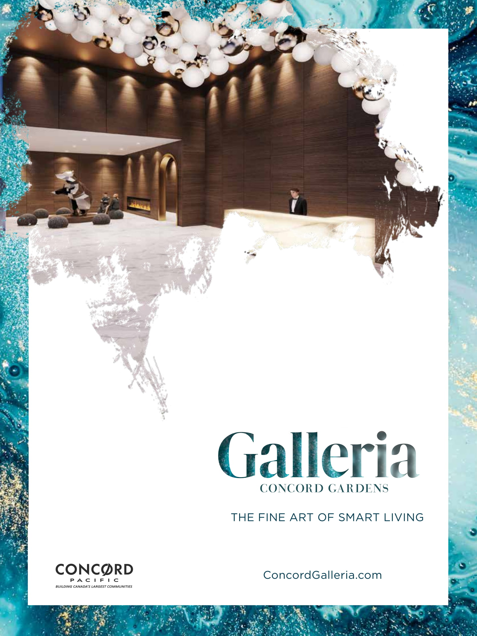 Galleria info package 01