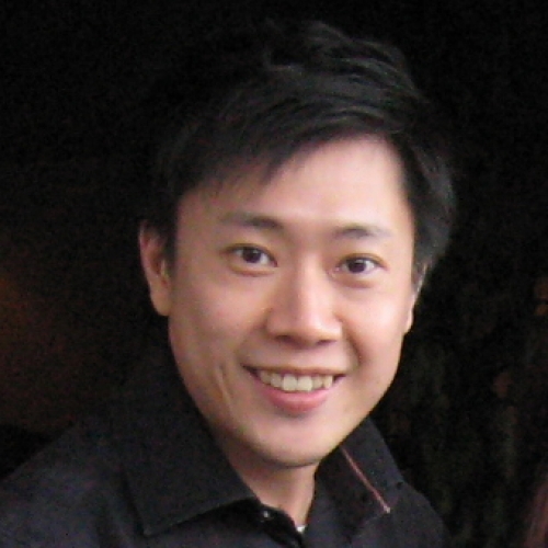 Andy Yuen