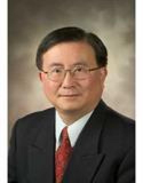 Raymond H.M. Cheung