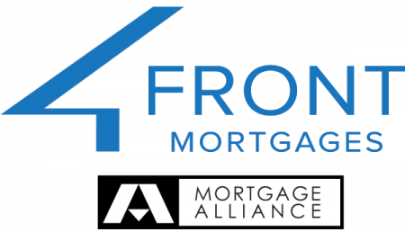 4Front Mortgages | Mortgage Alliance