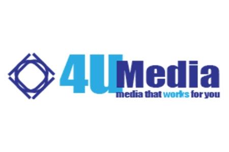 Media 4U Design