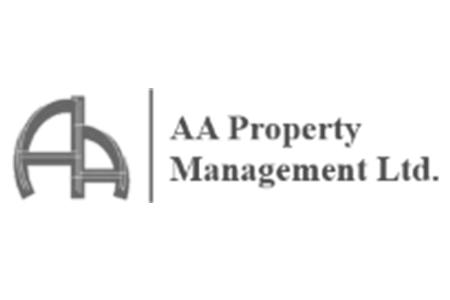 AA Property Management