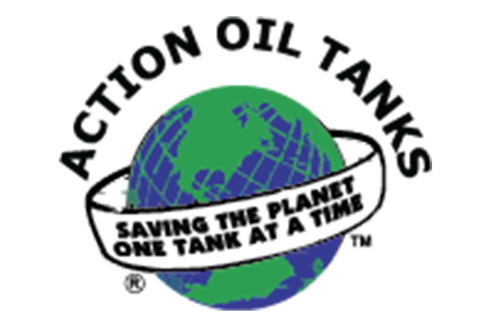 Action Oil Tanks Ltd.