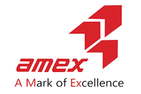 Amex Sunrich Realty