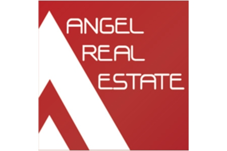 Angel Realty Inc.