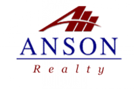 Anson Realty Ltd