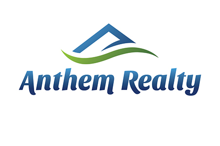 Anthem Realty Ltd