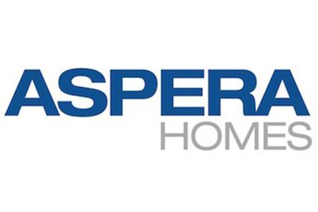 Aspera Homes Inc.