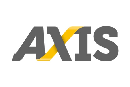 Axis Real Estate Solutions Inc.