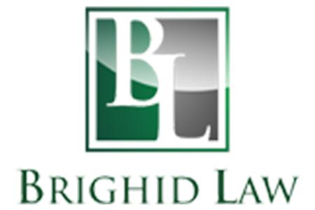 Brighid Law LLP