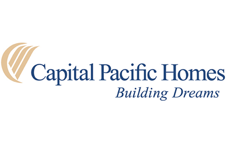 Capital Pacific Realty