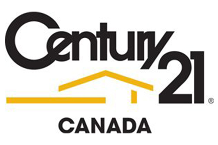 Century 21 Canada Limited Partnership