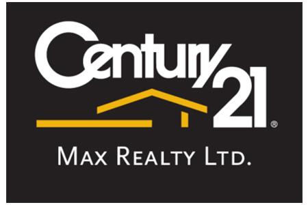 Century 21 Max Realty Ltd.