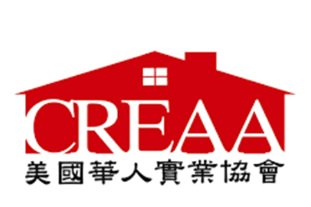 Chinese Real Estate Association of America