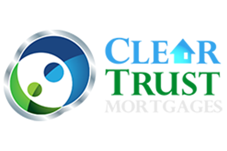 Clear Trust Mortgage
