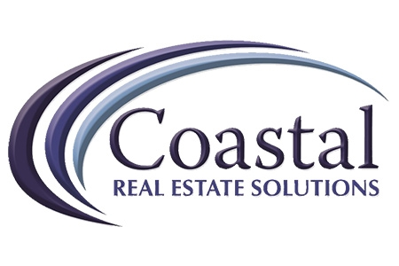 Coastal Real Estate Video