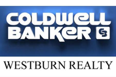 Coldwell Banker Westburn