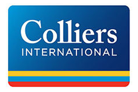 Colliers Macaulay Nicolls Inc