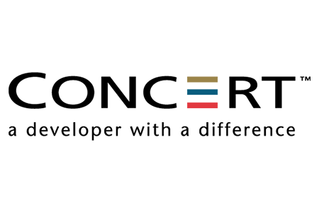 Concert Realty Services Ltd