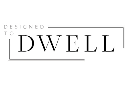 Dwell Decors Inc.