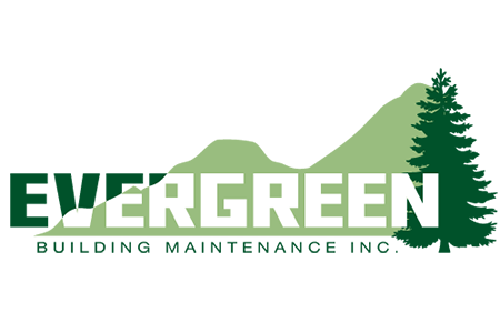 Evergreen World General Contracting Ltd.
