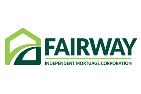 Fairway Inspection Inc.