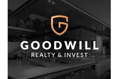 Goodwill Realty