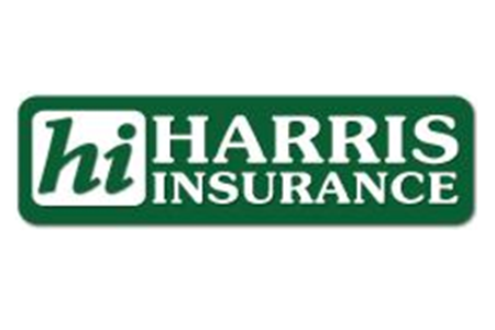 Harris Ins. Services
