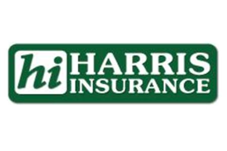 Harris Ins. Services