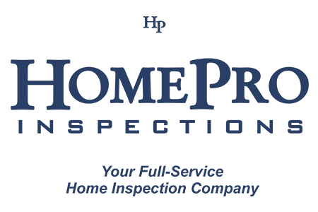 Home Pro Inspections and Consulting