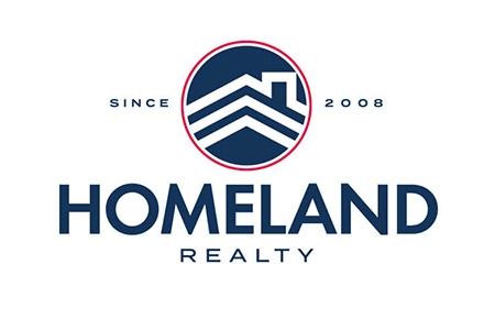 Homeland Realty