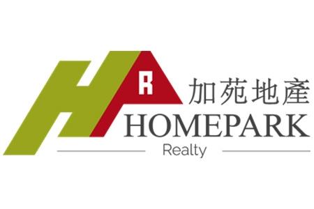 Home Park Realty Ltd