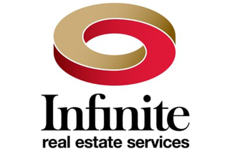Infinite Real Estate Services