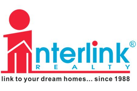 Interlink Realty