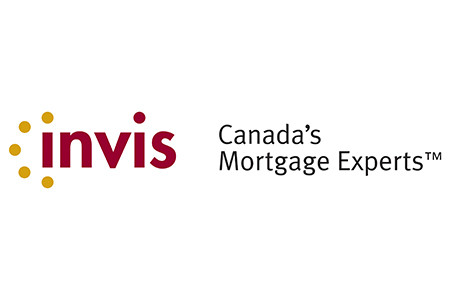 Invis-Canada's Mortgage Experts
