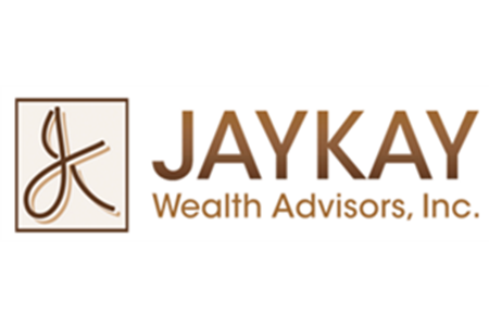 JK Wealth Management Inc.