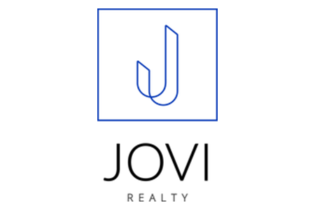 Jovi Realty Inc