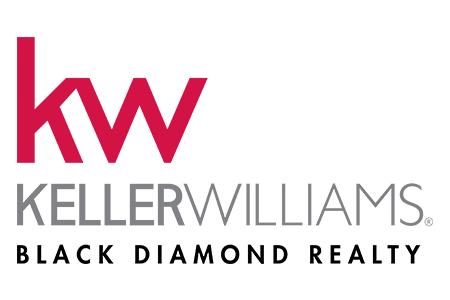 Keller Williams Black Diamond