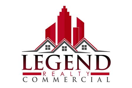 Legend Real Estate Group Ltd.