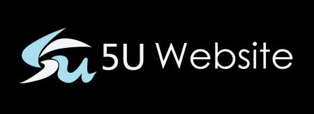 5U Website