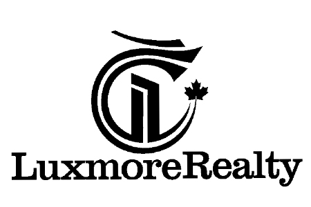 Luxmore Realty