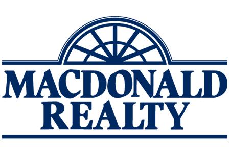 MacDonald Realty Westmar