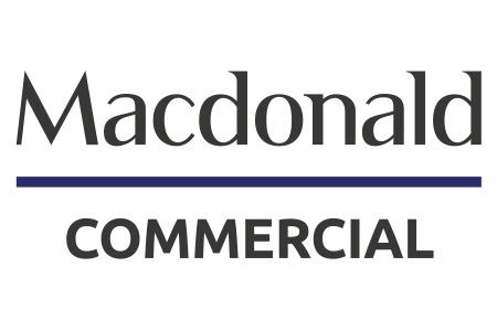 MacDonal Commercial R.E. Serv.