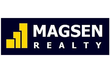 Magsen Realty Inc (Richmond)