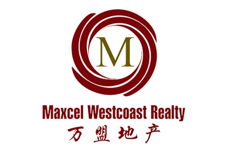 Maxcel Westcoast Realty Ltd.