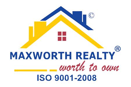 Maxworth Realty Inc