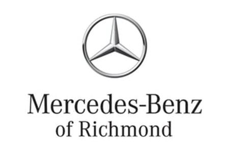 Mercedes Benz of Richmond