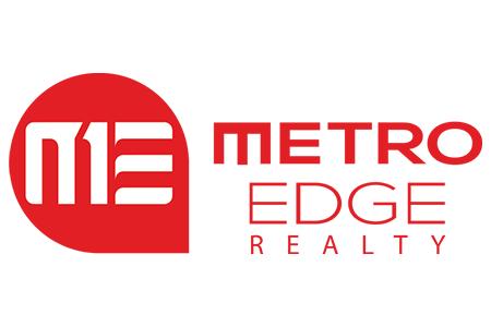 Metro Edge Realty