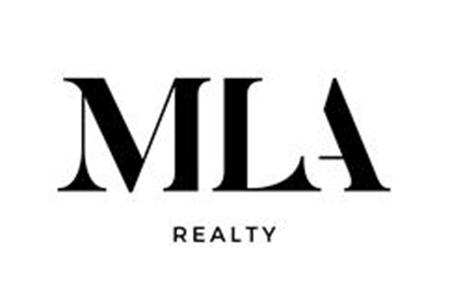 MLA Canada Realty